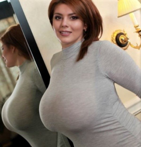 big boob фото торрент