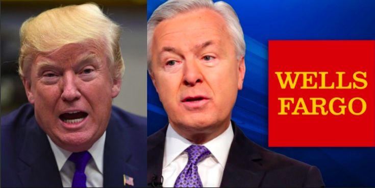 The+CEO+of+Wells+Fargo+just+let+out+Trump's+dirty+little+tax+bill+secret