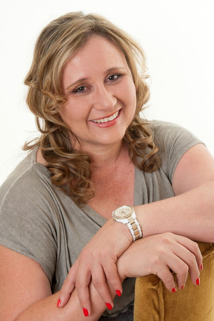 We would like to introduce you to the founder of Sparrows Education, Tersia Louw  Tersia is the brains behind Sparrows, with passion for education and a dream to see every child reach their full potential. With 16 years experience... (Read more)  http://sparrowsedu.wix.com/sparrowseducation-1#!blank/c22lu