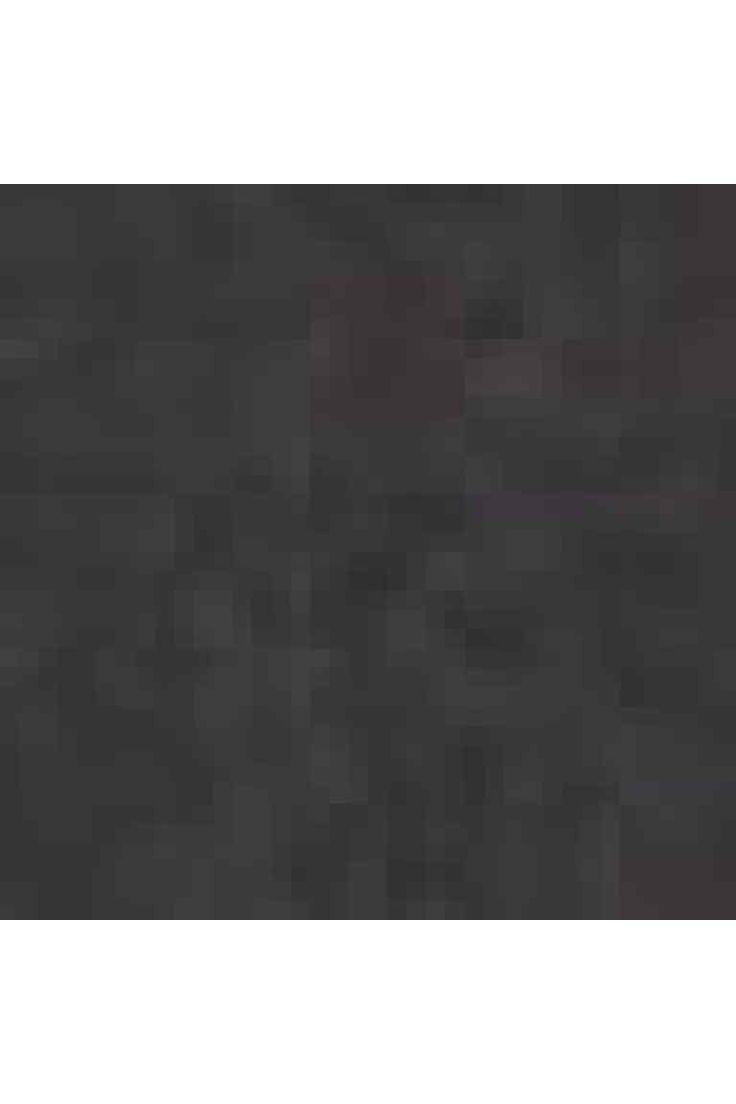 Abito con spalline staccabili: Abito senza spalline in tessuto semilucido. Corpetto dalla linea a cuore con torchon sul petto. Parte inferiore incrociata con linea asimmetrica. Bordo in silicone in alto e stecche di sostegno sul corpetto per non farlo scivolare. Cerniera nascosta dietro. Foderato. Spalline regolabili coordinate.