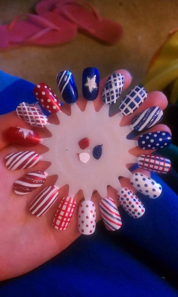 memorial day weekend activity ideas