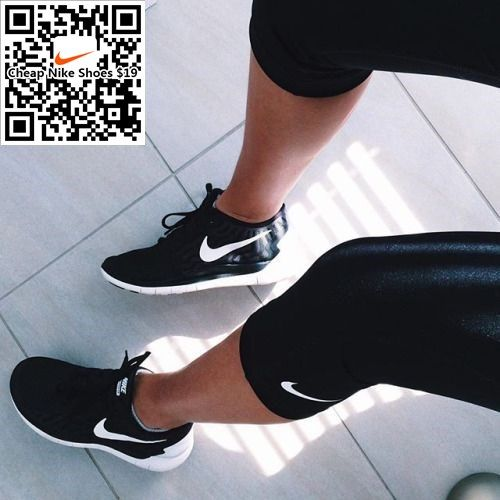 17 Best Ideas About Design Nike Shoes On Pinterest