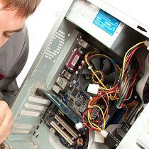 Bienvenido a D & B Computer Services en North Miami Beach,  su especialista en reparación de PC & Laptop. Somos expertos en la reparación, venta de nuevos y renovados para PC y portátiles, los datos y la recuperación de contraseñas, redes y video a las conversiones de DVD