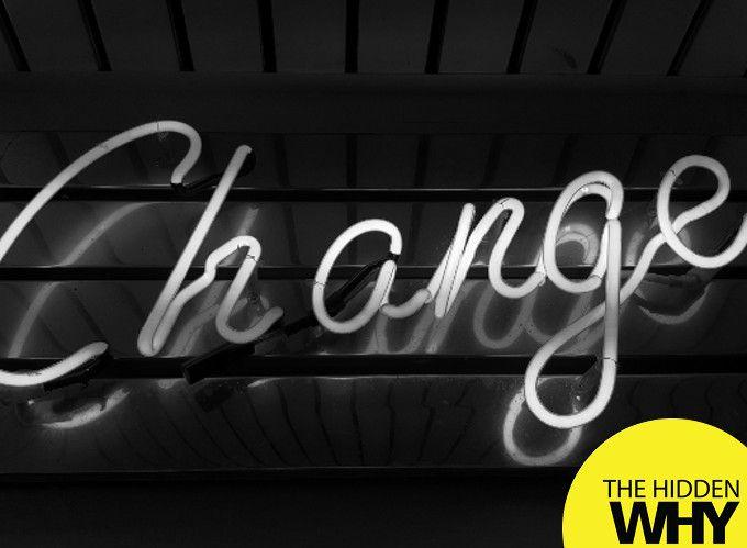11 Methods of Changing Habits