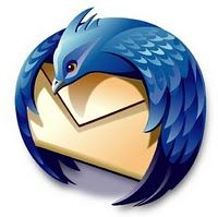 """""""ANDREA HARDWARE BLOG"""" : Mozilla Thunderbird 31.1.0"""