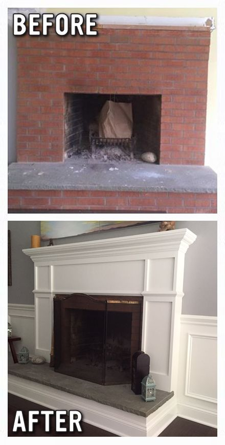 8 Best Before And Afters Images On Pinterest Boards Custom Kitchens And Moldings