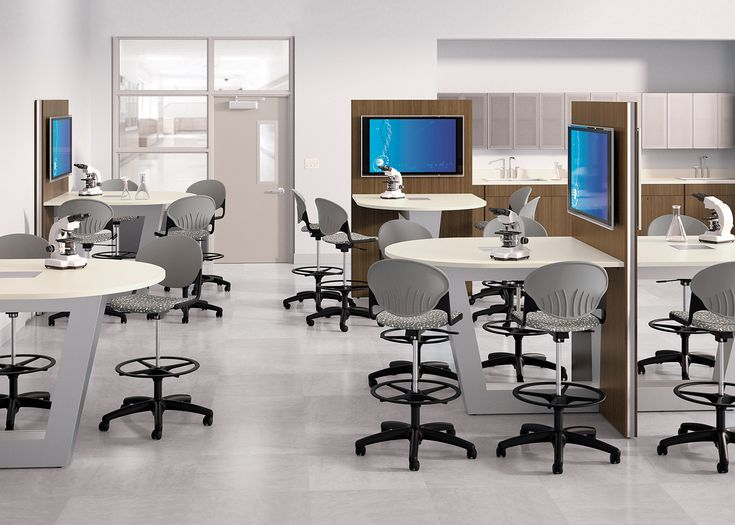 Classroom Design Solutions : Best learning training solutions images on pinterest
