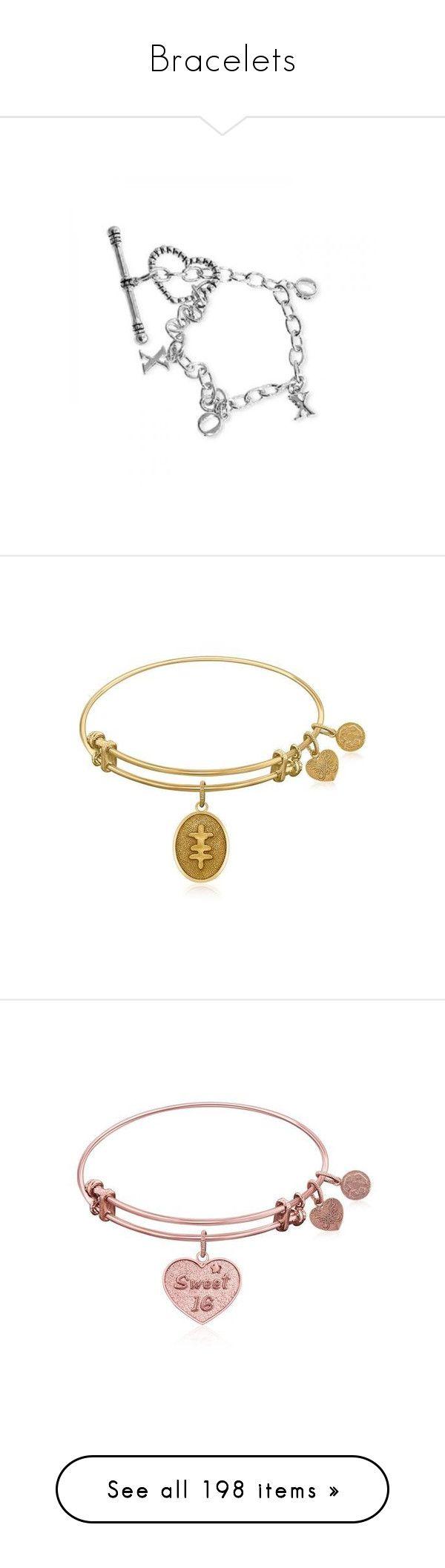 Best 25+ White gold charm bracelet ideas on Pinterest | DIY ...