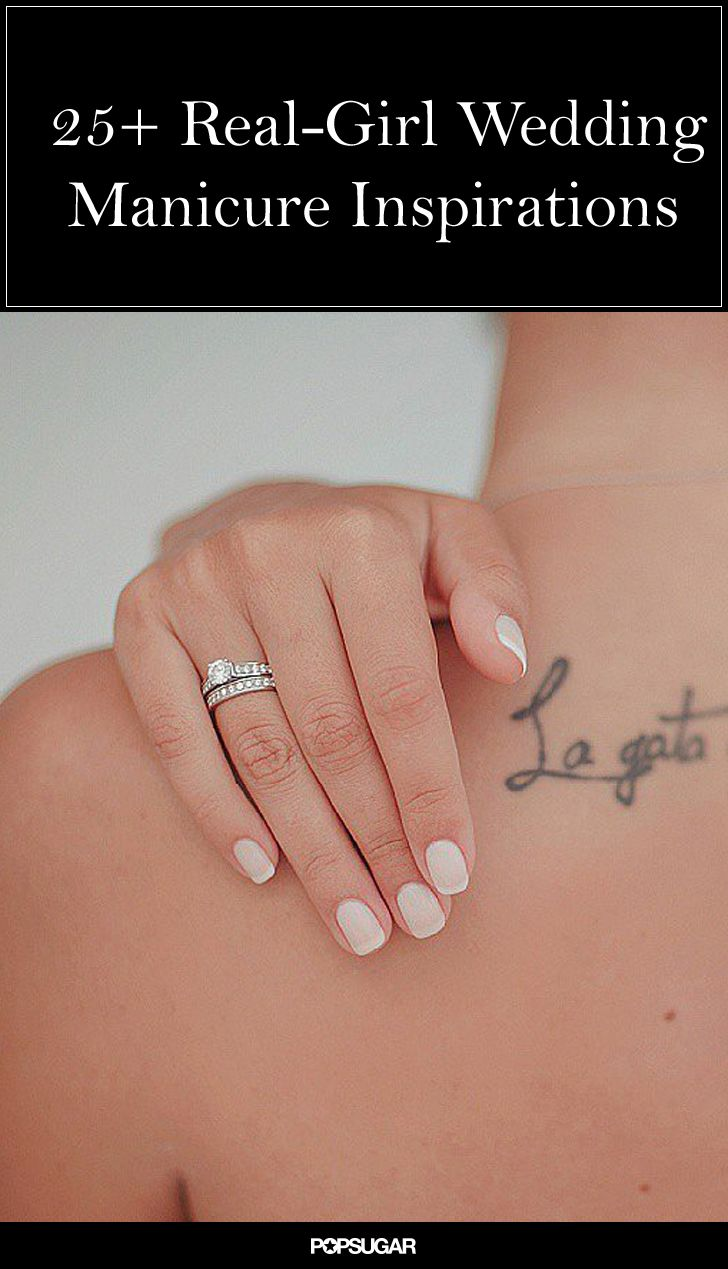 Popsugar has some ideas on highlighting your Bridal Manicure, DIY with #JamWithJean and Jamberry Nail Wraps, Let me show you how