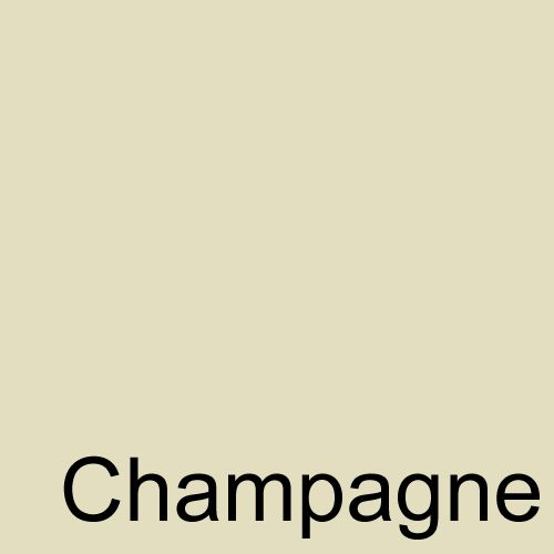 champagne colour - Google Search : Colours : Pinterest : Colors, Wedding and Wedding color palettes