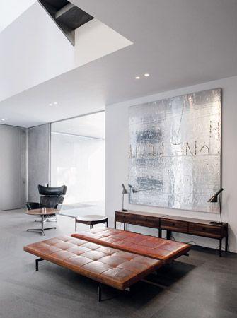 1244 best images about interior design on pinterest for Interior design 75063