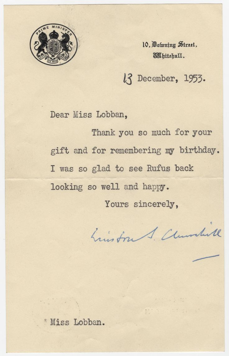 dog letter to owner 17 best images about churchill and king george vi on 21394