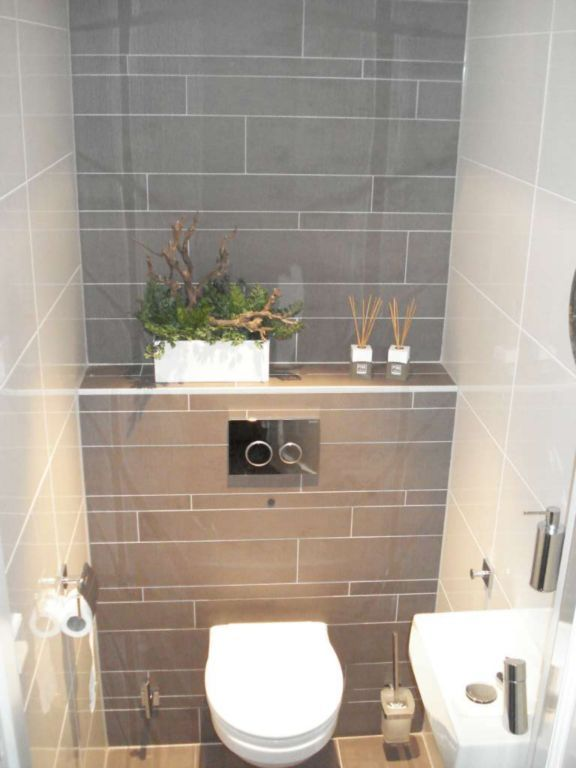 Tegelstroken badkamer google zoeken badkamer pinterest zoeken - Origineel toilet idee ...
