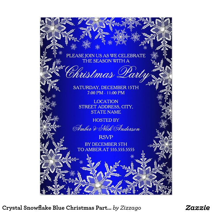 17 Best Christmas Invitations Images On Pinterest Christmas   Office Party  Invitation Templates  Office Party Invitation Templates
