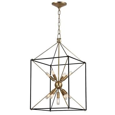 Crescent Lighting Supply  sc 1 st  Pinterest & 17 Best images about beautiful lighting on Pinterest   Wall ... azcodes.com