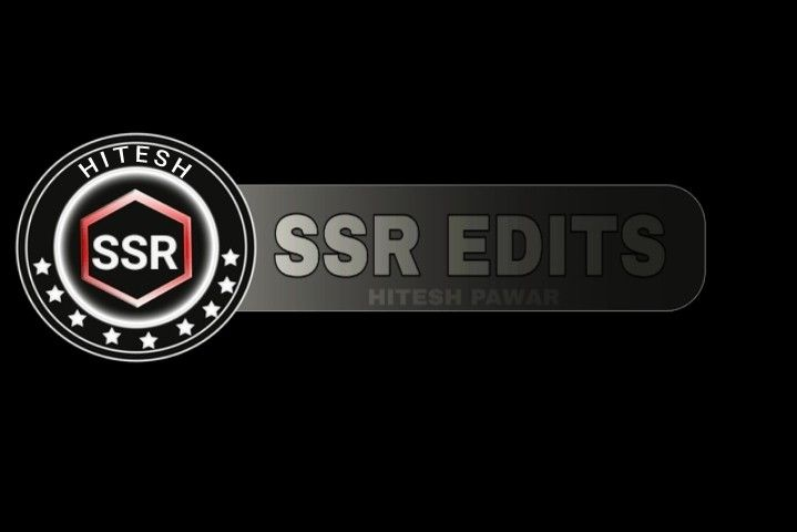 Ssr Edit Png Audi Logo Vehicle Logos