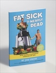 Sick, Fat, and Nearly Dead the movie is celebrating its 2nd anniversary while continuing to change lives across the world.