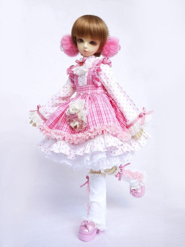 120 best Bjd addict images on Pinterest | Custom dolls, Doll ...