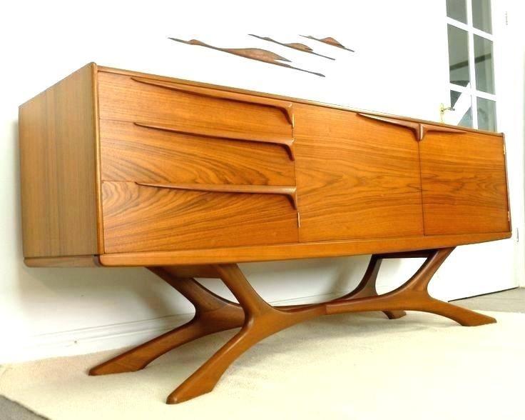 Mid Century Furniture Design Vintage Mid Century Furniture Mid Century Modern Furniture Modern Furniture
