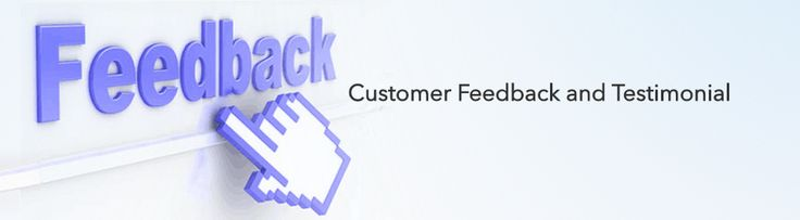 Do you have any suggestions for how we can serve you better? Do you have an idea for great content you prefer to see online? Have you been looking for a service/product, but can't find what you need anywhere? Tell us about it. We appreciate all the feedback you share, and will try to create a better Creative Biolabs experience which is more responsive, interactive, and informative.