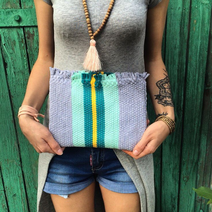 A personal favourite from my Etsy shop https://www.etsy.com/listing/472971301/boho-envelope-bag-crossbody-purse-over