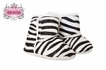 all kinds of cute and cheap zebra stuff for adys bday
