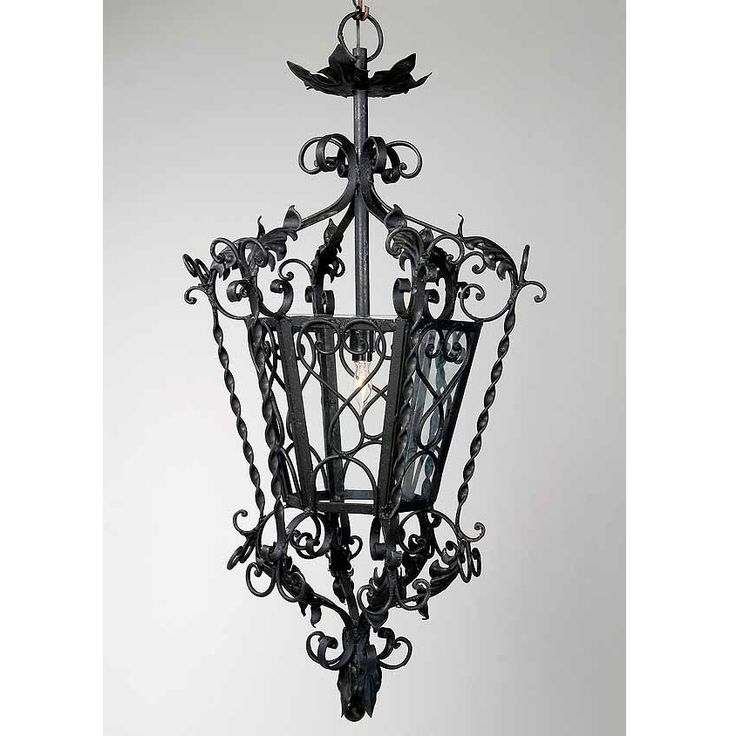 66 best Antique lighting fixture images on Pinterest