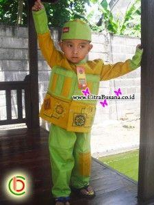 Grosir Pakaian Muslim   Citra Busana Kode : ACB64 salah satu produk berkualitas dengan harga murah menggunakan sistem Grosir, yang kami jual di www.CitraBusana.co.id, Pemesanan SMS : +6281232438431   Pin BB : 2B32CEFB