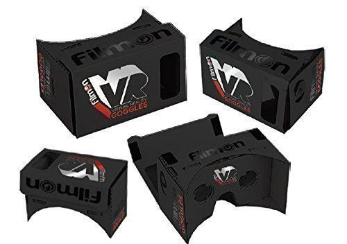 Awesome Asus Chromebook Flip 2017: FilmOn Goggles  Google Cardboard Kit 3D Virtual Reality video instructions below...  Virtual Reality Check more at http://mytechnoworld.info/2017/?product=asus-chromebook-flip-2017-filmon-goggles-google-cardboard-kit-3d-virtual-reality-video-instructions-below-virtual-reality