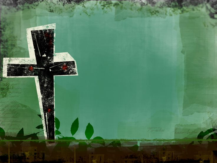 23 best PPT CHRISTIAN images on Pinterest Death, Background - religious powerpoint template
