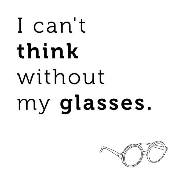 Glasses Quotes: 1000+ Images About Optical Quotes On Pinterest
