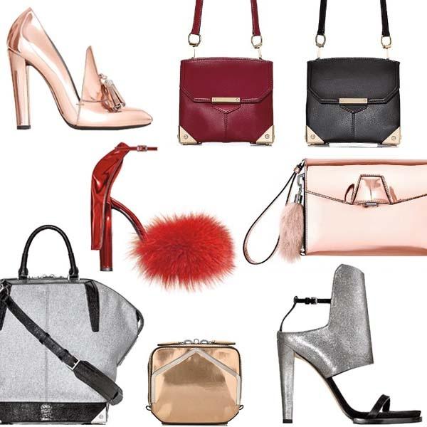alexander wang aw 2011 accessories