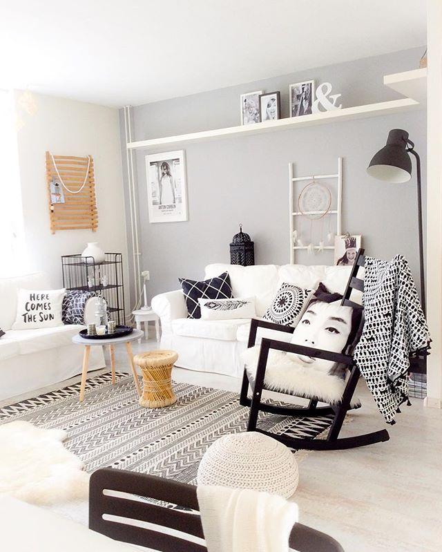 25 beste idee n over ronde stoel op pinterest cirkel for Leuke stoel voor slaapkamer