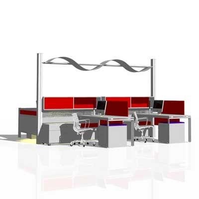 contemporary modular furniture. modular furniture with an artistic vibe contemporary