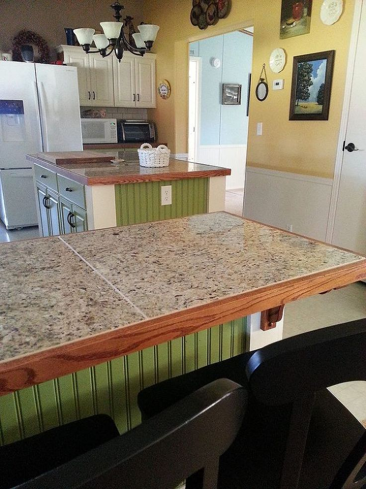 Best 25 Mobile Home Kitchens Ideas On Renovations Decorating Homeobile Remodeling