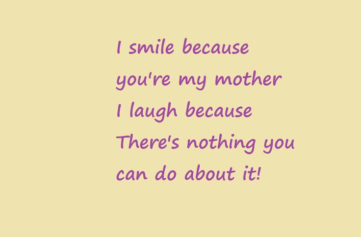 Mom I Love You Quotes Funny : ... Quotes, Mum Quotes, Funny Mother Quotes, Iphone Quotes, Mom Quotes