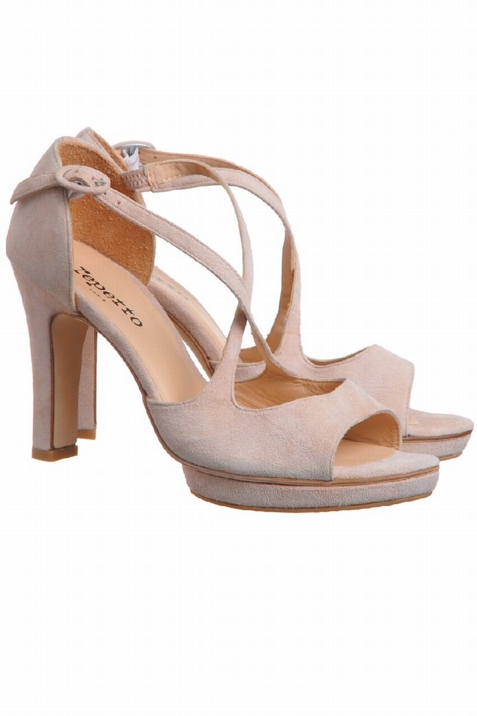 http://www.brandbazar.com/fr/product/outlet/talons et compensees/v913cvd018,peau-daim,chaussures-lolita-repetto.html