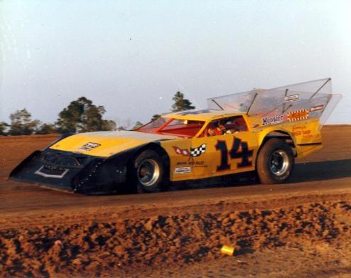 Best Old Race Cars Images On Pinterest Vintage Racing Dirt