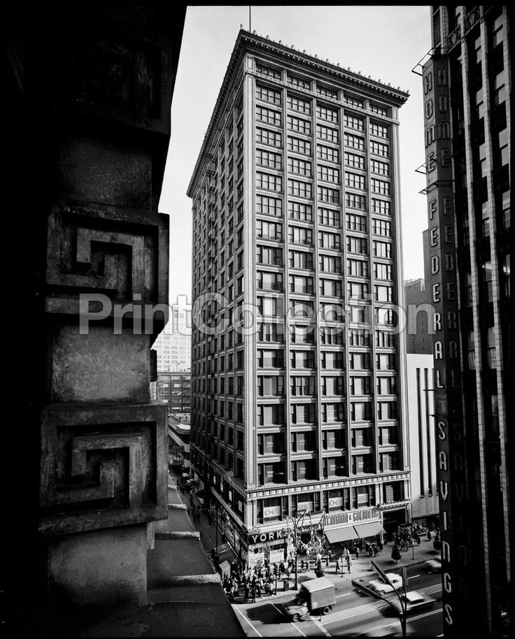 Historic Chicago Architecture 21 best architecture history images on pinterest | new york city