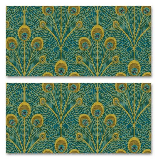 Best 25 Peacock Wallpaper Ideas On Pinterest Wallpaper