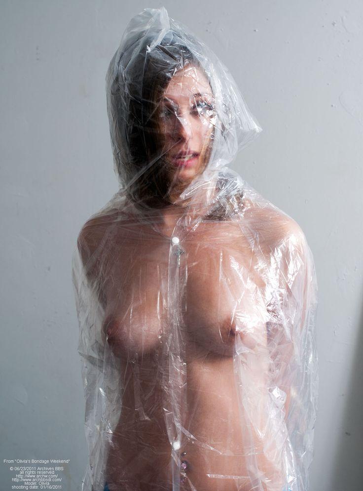 Plastic Nude 52