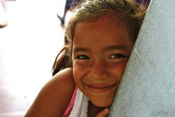 """Discover & Learn HANDS 2014 Trip to Nicaragua - """"This is How the Adventure Began for Me..."""" by Amanda Baker"""