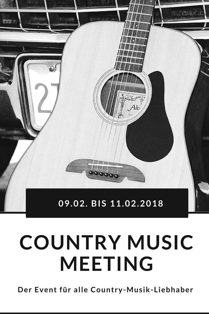 Berlin Wird Dein Country Wohnzimmer An Drei Tagen Kommt Die Gesamte Szene Des Landes Hier Zusammen Internationale Live Musik Auf 4 Buhnen