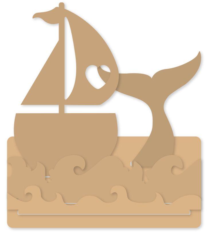 460 440 380 doobadoo mdf sailboat set zeilboot