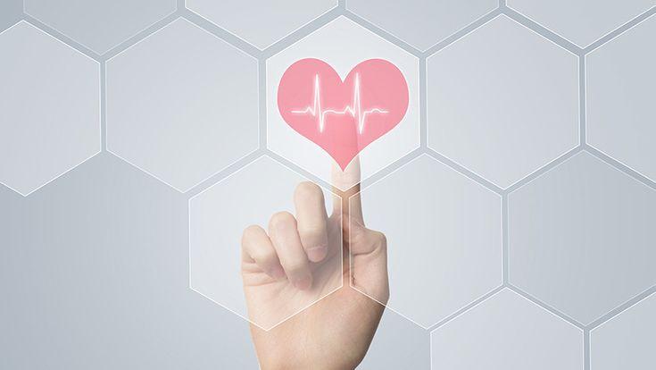 #Los 20 mitos sobre la salud que debes conocer - RT en Español - Noticias internacionales: RT en Español - Noticias internacionales Los 20…