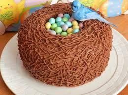 Resultado de imagen para tortas de cumpleaños decoradas con rocklets