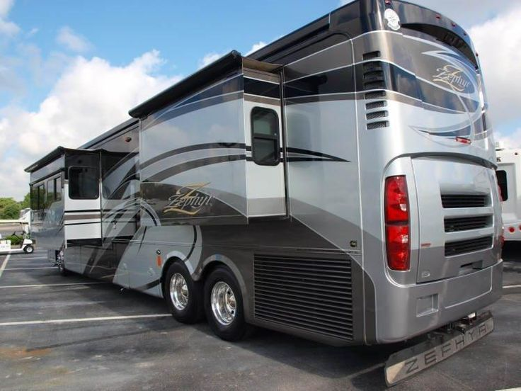 Trailers.com - Trailers For Sale, Utility Trailers ...