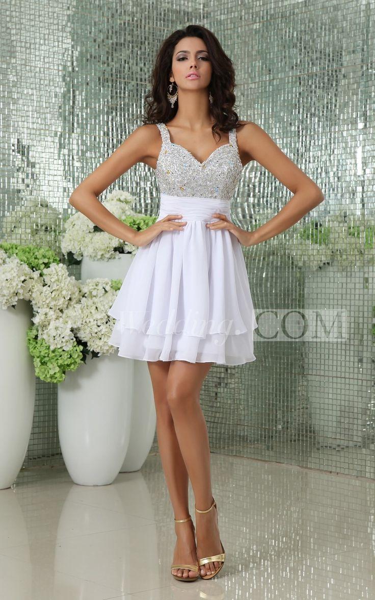 white dress for graduation 2013 wwwpixsharkcom