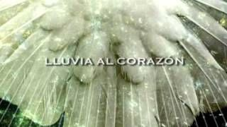 Maná : Lluvia Al Corazón #Videos #YouTube #Musica http://www.yousica.com/mana-lluvia-al-corazon/ http://www.yousica.com