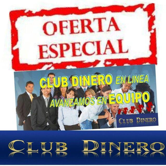 http://www.clubdineroenlinea.com/josemanuel http://www.clubdineroenlinea.com/armandoaviles http://www.clubdineroenlinea.com/vicelys EL MEJOR SISTEMA REVOLUCIONARIO DE INGRESOS HA LLEGADO. FORMA PARTE DE CLUBDINEROENLINEA !!!!!!!!!!! Solicita información ahora!!! http://www.clubdineroenlinea.com/fernando http://www.clubdineroenlinea.com/moniquilla http://landing.clubdineroenlinea.com/jonesluor http://landing.clubdineroenlinea.com/manupalmax http://landing.clubdineroenlinea.com/manuelcampo180